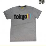 เสื้อยืดชาย Lovebite Size L - Tokyo!!!