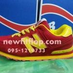 รองเท้า New balance No.N024