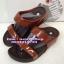 รองเท้า Fitflop 2014 No.F1176 thumbnail 1