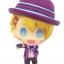 Color Colle - Uta no Prince-sama Maji LOVE Revolutions 12Pack BOX thumbnail 7
