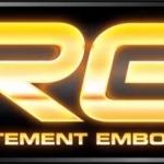 RG 1/144 REAL GRADE
