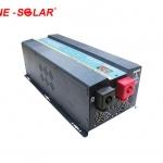 Offgrid Hybrid Inverter 5000w 48v MPPT 50A