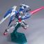 HG 1/144 OO RAISER+GN SWORD Ⅲ thumbnail 4