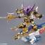 012 SHIN RYOFU TALLGEESE/SEKITOBA/TENGYOKUGAI SHINBU thumbnail 3