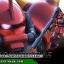 RG 1/144 MS-06R-2 JOHNNY RIDDEN'S ZAKUⅡ thumbnail 1