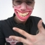 หน้ากากฟันใหญ่ thumbnail 3