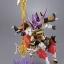012 SHIN RYOFU TALLGEESE/SEKITOBA/TENGYOKUGAI SHINBU thumbnail 7