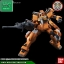 HGBD 1/144 GM III BEAM MASTER thumbnail 4