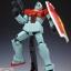 MG 1/100 RGM-79 GM VER.2.0 thumbnail 8