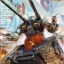 MG 1/100 GUNTANK thumbnail 1