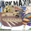 GRAND SHIP COLLECTION ARK MAXIM thumbnail 1
