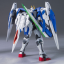 HG 1/144 OO RAISER+GN SWORD Ⅲ thumbnail 3