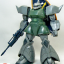 MG 1/100 MASS PRODUCTION GELGOOG VER.2.0 thumbnail 2