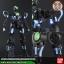 PG 1/60 GUNDAM EXIA (LIGHTING MODEL) thumbnail 4