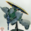 MG 1/100 MASS PRODUCTION GELGOOG VER.2.0 thumbnail 9