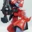 MG 1/100 RICK DIAZ RED thumbnail 7