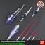 PG 1/60 GUNDAM EXIA (LIGHTING MODEL) thumbnail 15