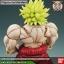 FIGURE-RISE STANDARD LEGENDARY SUPER SAIYAN BROLY thumbnail 8