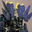 HGUC 1/144 GUNDAM 02 BANSHEE NORN DESTROY TITANIUM FINISH Ver. thumbnail 4