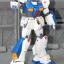 MG 1/100 GUNDAM NT-1 thumbnail 10