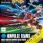 HGBC 1/144 NINPULSE BEAMS thumbnail 1