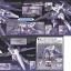HG 1/144 1.5 GUNDAM thumbnail 5