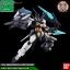HGBD 1/144 GUNDAM AGEⅡ MAGNUM thumbnail 3