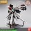P-Bandai : MG 1/100 PLAN303E DEEP STRIKER thumbnail 6