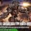 HG 1/144 GUNDAM LOCAL TYPE (NORTH AMERICAN FRONT) thumbnail 1