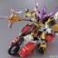 012 SHIN RYOFU TALLGEESE/SEKITOBA/TENGYOKUGAI SHINBU thumbnail 2