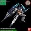 HGBD 1/144 GUNDAM AGEⅡ MAGNUM thumbnail 9