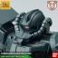 HG 1/144 ACT ZAKU (KYCILIA'S FORCES) thumbnail 10