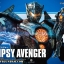 HG GIPSY AVENGER thumbnail 1