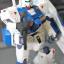 MG 1/100 GUNDAM NT-1 thumbnail 14