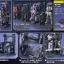 BUILDERS PARTS SYSTEM BASE 001 (GUN METALLIC) thumbnail 4