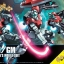 HGBF 1/144 GM/GM thumbnail 1