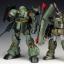 MG 1/100 Geara Doga thumbnail 10
