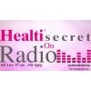 TDA HEALTI SECRET ON FM101 วันที่ 3 พ.ค. 57 ตอน : Anti-Aging