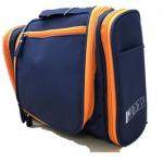 TB5302 สีน้ำเงิน คลิปส้ม