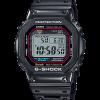 GShock G-Shockของแท้ ประกันศูนย์ LIMITED 35th GMW-B5000TFC-1 PORTER ORIGINAL COLLECTION CASE SET