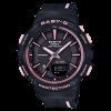 BaByG Baby-Gของแท้ ประกันศูนย์ BGS-100RT-1A ThankYouSale เบบี้จี นาฬิกา ราคาถูก ไม่เกิน ห้าพัน