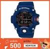 GShock G-Shockของแท้ ประกันศูนย์ GW-9400NV-2