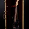 กีต้าร์ไฟฟ้ามือสอง Guitar Planet
