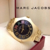 marc jacob เพชรสี ราคา 990 บาท