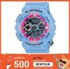 GShock G-Shockของแท้ ประกันศูนย์ GMA-S110F-2A EndYearSale