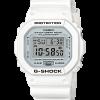 GShock G-Shockของแท้ ประกันศูนย์ DW-5600MW-7 จีช็อค นาฬิกา ราคาถูก