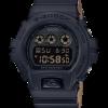 GShock G-Shockของแท้ ประกันศูนย์ DW-6900LU-1