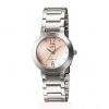 นาฬิกา Casio ของแท้ รุ่น LTP-1191A-4A1DF CASIO นาฬิกา ราคาถูก ไม่เกิน สองพัน