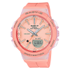 BaByG Baby-Gของแท้ ประกันศูนย์ BGS-100-4A เบบี้จี นาฬิกา ราคาถูก ไม่เกิน สี่พัน