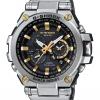 GShock G-Shockของแท้ ประกันศูนย์ MTG-S1000D-1A9 ThankYouSale จีช็อค นาฬิกา ราคาถูก ราคาไม่เกิน สามหมื่น
